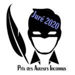 PAI 2020